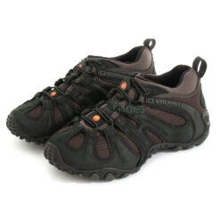 Sneakers MERRELL J559570 Chameleon II Stretch Black