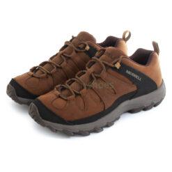 Sneakers MERRELL Ontonagon Peak Earth J035229