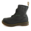 Botas DR MARTENS Pascal 8-Eye Virginia Black 13512006