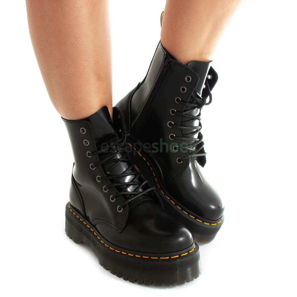 jadon 8 eye boots doc martens