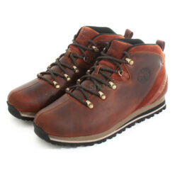 Botas TIMBERLAND Splitrock 3 Wheat Forty A26HM