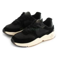 Sneakers GANT Nicewill Running Low Black 21533868-G00