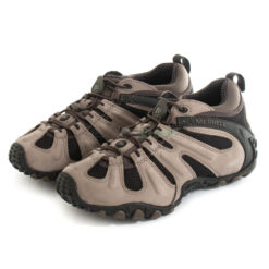 Sneakers MERRELL Chameleon II Stretch Boulder J5002193