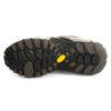 Tenis MERRELL Chameleon II Stretch Boulder J5002366