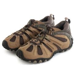 Sneakers MERRELL Chameleon II Stretch Brindle J5002368