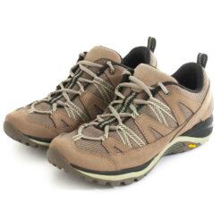 Sneakers MERRELL Siren Sport 3 Brindle J0035318
