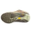 Tenis MERRELL Siren Sport 3 Brindle J0035318