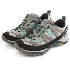 Sneakers MERRELL Siren Sport 3 Charcoal J035320