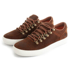 Sneakers TIMBERLAND Adv 2.0 Cupsole Alpine Ox Saddle A2FP9