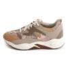 Zapatillas TIMBERLAND Delphiville Textile Sneaker Iced Coffee A2191