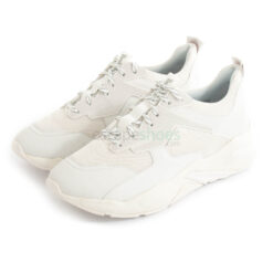 Tenis TIMBERLAND Delphiville Textile Sneaker White A219C