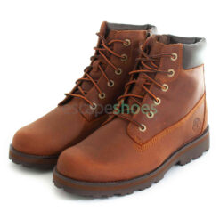 Botas TIMBERLAND Courma Kid Traditional 6In Glazed Ginger A28VX