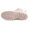 Botas PALLADIUM Pampa Low Cuff Twill Peach 76887-T24