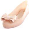 Sabrinas MELISSA Sweet Love III Nude MW.21.003A