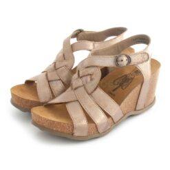 Sandals FLY LONDON Goya776 Cool Luna P144776004