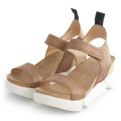 Sandals FLY LONDON Sena580 Cool Luna P144580009
