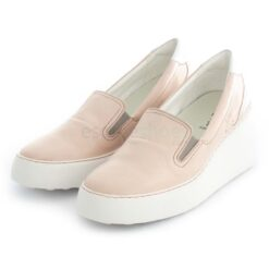 Sneakers FLY LONDON Deca459 Mavick Rose P601459002