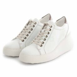 Sneakers FLY LONDON Dile450 Brito White P601450001