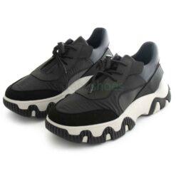 Sneakers FLY LONDON Fian634 Multi Black P144634000