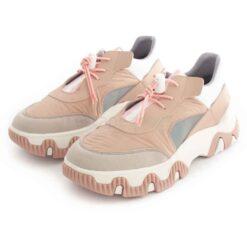Sneakers FLY LONDON Fian634 Multi Rose P144634002