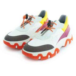 Sneakers FLY LONDON Fian634 Multi White P144634003