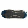 Sapatilhas MERRELL Wildwood Aerosport Rock J036115