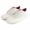 Sapatilhas TIMBERLAND Adv 2.0 Green Knit Ox Blanc de Blanc TB 0A2QJR