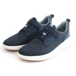 Sneakers TIMBERLAND Bradstreet Ultra Sport Oxford Black Iris TB 0A2QAY
