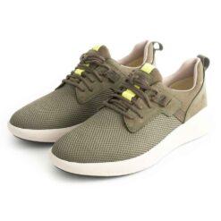 Sneakers TIMBERLAND Bradstreet Ultra Sport Oxford Grape Leaf TB 0A2QAN