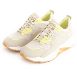 Sneakers TIMBERLAND Delphiville Textile Sunny Lime TB 0A24SH