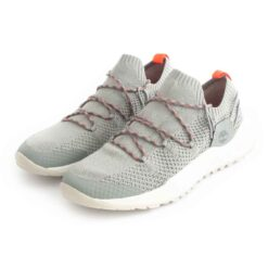 Zapatillas TIMBERLAND Solar Wave Low Knit Griffin TB 0A2DAV