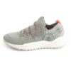 Sapatilhas TIMBERLAND Solar Wave Low Knit Griffin TB 0A2DAV