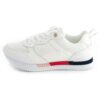 Sapatilhas TOMMY HILFIGER Active City Sneaker Rwd