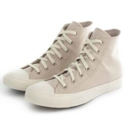 Sneakers CONVERSE All Star String Crimson Tint 570304C