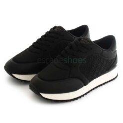 Zapatillas GANT Benvinda Sneaker Negras 22539596-G00