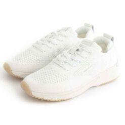 Tenis GANT Delyn Sneaker White 22538597-G29