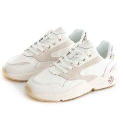 Tenis GANT Nicewill Sneaker White 22531571-G29