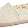 Alpargatas PAEZ Classic Surfy Lurex Diamond 2130501S9801-104