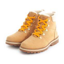 Boots TIMBERLAND Courma Kid Wl Wiker Wheat TB0A2MND2311