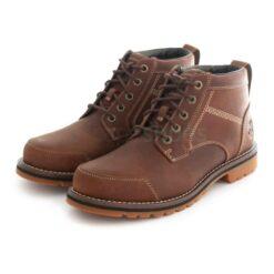 Boots TIMBERLAND Larchmont II Chukka Saddle TB0A2NFPF131