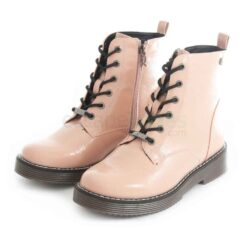 Ankle Boots XTI 44552 Nude