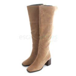 Boots ALMA EN PENA Crosta Vision I21150
