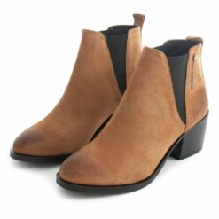 Ankle Boots CUBANAS Vitoria 620