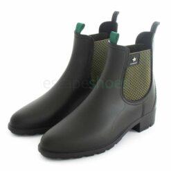 Wellies CUBANAS Rainy 1760 Green