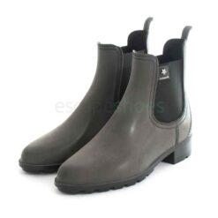 Botas de agua CUBANAS Rainy 611 Black
